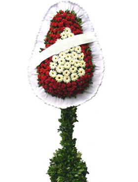 Düğün-Açılış Çiçeği